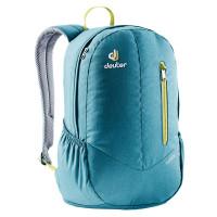 Deuter Nomi Backpack Denim/ Moss