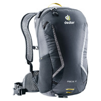 Deuter Race X Backpack Black