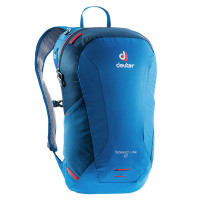 Deuter Speedlite 12 Backpack Bay/ Midnight