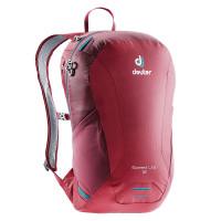 Deuter Speedlite 12 Backpack Cranberry/ Maron