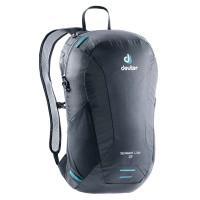 Deuter Speedlite 12 Backpack Black