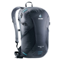 Deuter Speedlite 20 Backpack Black