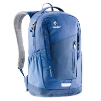Deuter StepOut 16 Backpack Midnight/ Steel