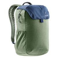 Deuter Vista Chap Backpack Khaki/ Navy