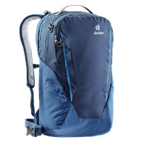 Deuter XV2 Backpack Navy/ Midnight