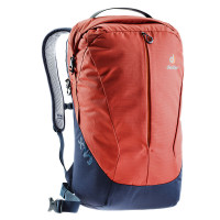 Deuter XV3 Backpack Lava/ Navy
