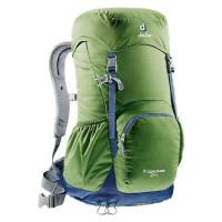 Deuter Zugspitze 24 Backpack Pine/Navy