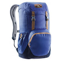 Deuter Walker 20 Backpack Indigo/Navy