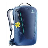Deuter XV2 SL Backpack Navy/Midnight