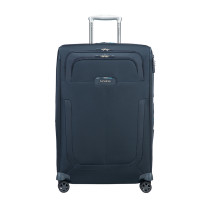 Samsonite Duosphere Spinner 67 EXP Dark Blue