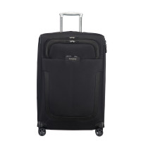 Samsonite Duosphere Spinner 67 EXP Black