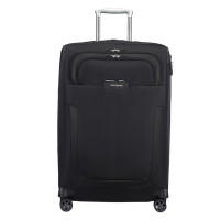 Samsonite Duosphere Spinner 78 EXP Black