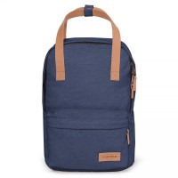Eastpak Padded Shop'r Rugzak Jeansy