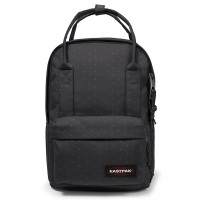 Eastpak Padded Shop'r Rugzak Minidot