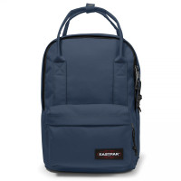 Eastpak Padded Shop'r Rugzak Planet Blue