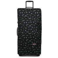 Eastpak Tranverz L Trolley Bliss Dark