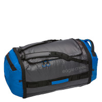 Eagle Creek Cargo Hauler Reistas Duffel 120L/ XL Blue