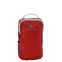 Eagle Creek Pack-It Specter Quarter Cube Volcano Red