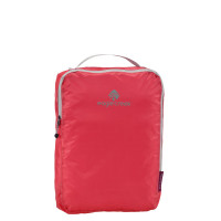 Eagle Creek Specter Cube Small Red