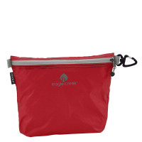 Eagle Creek Pack-it Specter Sac Medium Volcano Red