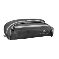 Eagle Creek Pack-It Specter Quick Trip Ebony
