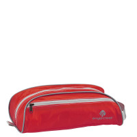 Eagle Creek Pack-it Specter Quick Trip Volcano Red