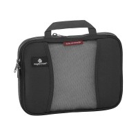 Eagle Creek Pack-It Original Compression Half Cube Black