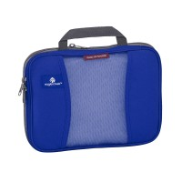 Eagle Creek Pack-It Original Compression Half Cube Blue Sea