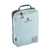 Eagle Creek Pack-It Specter Tech Clean/Dirty Cube M Blue