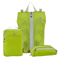 Eagle Creek Pack-it Specter Stow N Go Set Green