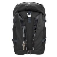 Eagle Creek Global Companion 40L Backpack Black
