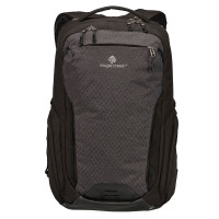 Eagle Creek Wayfinder Backpack 40L Black/ Charcoal