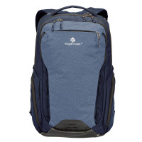 Eagle Creek Wayfinder Backpack 40L Indigo/ Night Blue