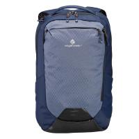 Eagle Creek Wayfinder Backpack 30L Indigo/ Night Blue