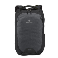 Eagle Creek Wayfinder Backpack 20L Black/ Charcoal