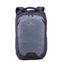 Eagle Creek Wayfinder Backpack 20L Indigo/ Night Blue
