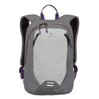 Eagle Creek Wayfinder Backpack Mini Amethyst/ Graphite