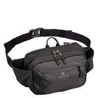 Eagle Creek Wayfinder Waist Pack M Black