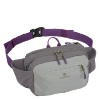 Eagle Creek Wayfinder Waist Pack M Amethyst