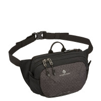 Eagle Creek Wayfinder Waist Pack S Black