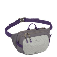 Eagle Creek Wayfinder Waist Pack S Amethyst