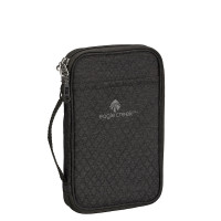 Eagle Creek RFID TravelZip Organiser Black