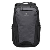 Eagle Creek Wayfinder Backpack 40L Womens Fit Black/ Charcoal