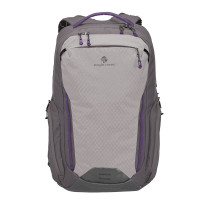 Eagle Creek Wayfinder Backpack 40L Womens Fit Amethyst/ Graphite