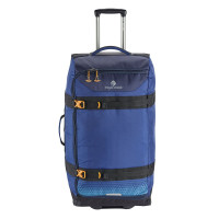 Eagle Creek Expanse Wheeled Duffel 100L Twilight Blue