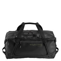 Eagle Creek Migrate Duffel/ Backpack 60L Jet Black