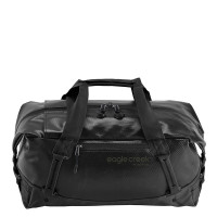 Eagle Creek Migrate Duffel/ Backpack 40L Jet Black
