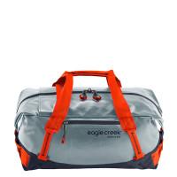Eagle Creek Migrate Duffel/ Backpack 40L Lake Blue
