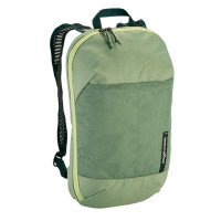 Eagle Creek Reveal Org Convertible Pack Mossy Green