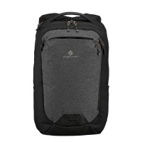 Eagle Creek Wayfinder Backpack 30L Womens Fit Black/ Charcoal